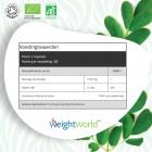/images/product/thumb/organic-moringa-capsules-nl--7.jpg