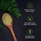 /images/product/thumb/organic-moringa-capsules-nl-4.jpg
