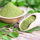 /images/product/thumb/organic-moringa-capsules-nl-5.jpg