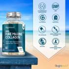 /images/product/thumb/pure-marine-collagen-capsule-nl-3.jpg