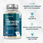 /images/product/thumb/pure-marine-collagen-capsule-nl-4.jpg