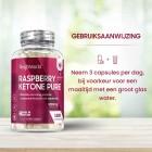 /images/product/thumb/raspberry-ketone-pure-capsule-2-nl.jpg