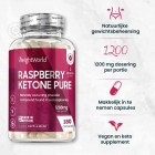 /images/product/thumb/raspberry-ketone-pure-capsule-3-nl.jpg