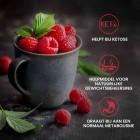 /images/product/thumb/raspberry-ketone-pure-capsule-4-nl.jpg