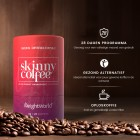 /images/product/thumb/skinny-coffee-2-nl-new.jpg