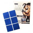 /images/product/thumb/turbo-max-blue-1.jpg