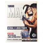 /images/product/thumb/turbo-max-blue.jpg