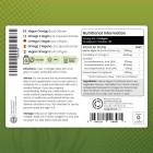 /images/product/thumb/vegan-omega-3-capsles-back-label.jpg