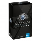 /images/product/thumb/viaman-delay-40ml-spray-box.jpg