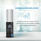 /images/product/thumb/viaman-delay-spray-40-nl-2.jpg