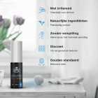 /images/product/thumb/viaman-delay-spray-40-nl-4.jpg